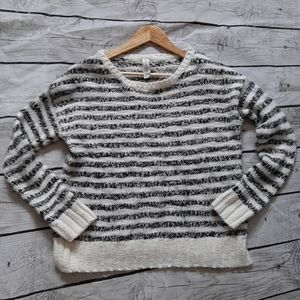 3/$30--Super Cozy Sweater
